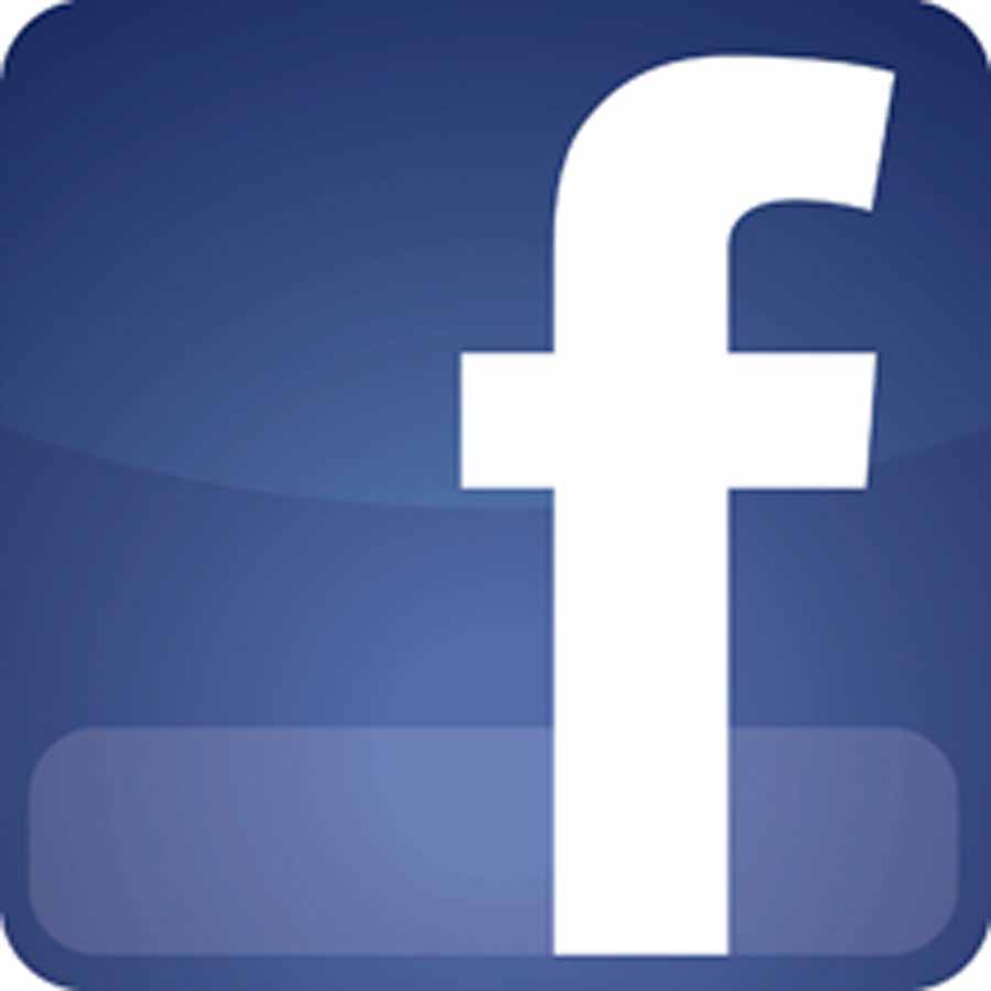 dec29facebook-logo2.jpg