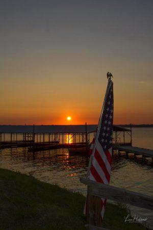 Lake_Fork_at_sunset