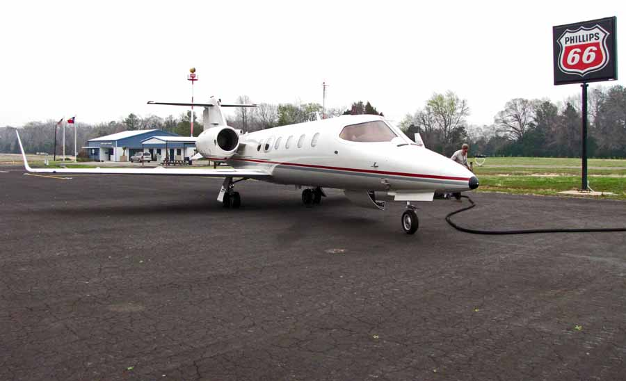 wcic_airportimg_1063.jpg